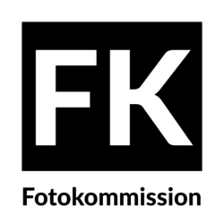 Fotokommission VSETH